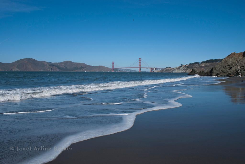 DSC_6240-China Beach-sm