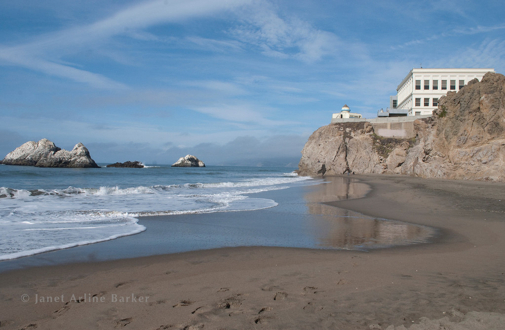 DSC_7070-cliff house