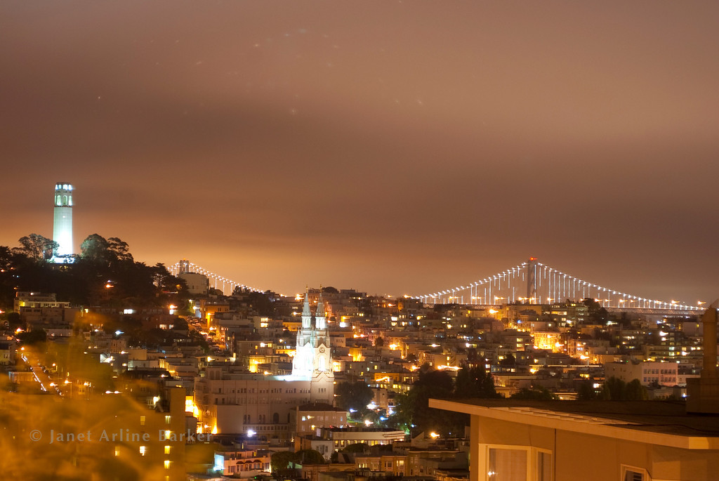 DSC_4430-coit-church-bay bridge-lg