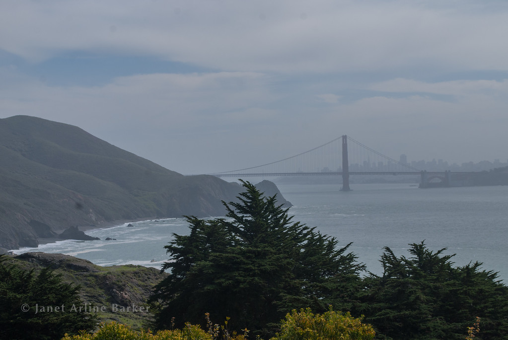 SF views from Marin Headlands-0004-140314