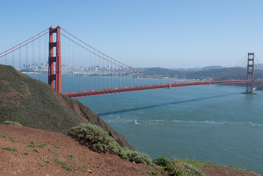 SF views from Marin Headlands-0013-140314