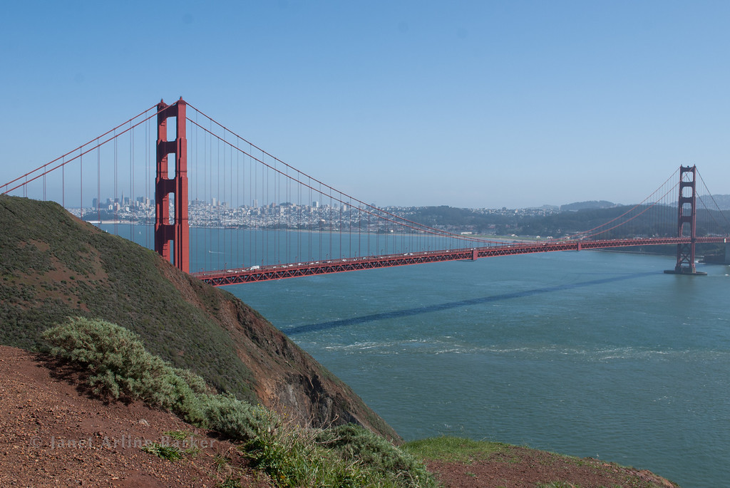 SF views from Marin Headlands-0009-140314
