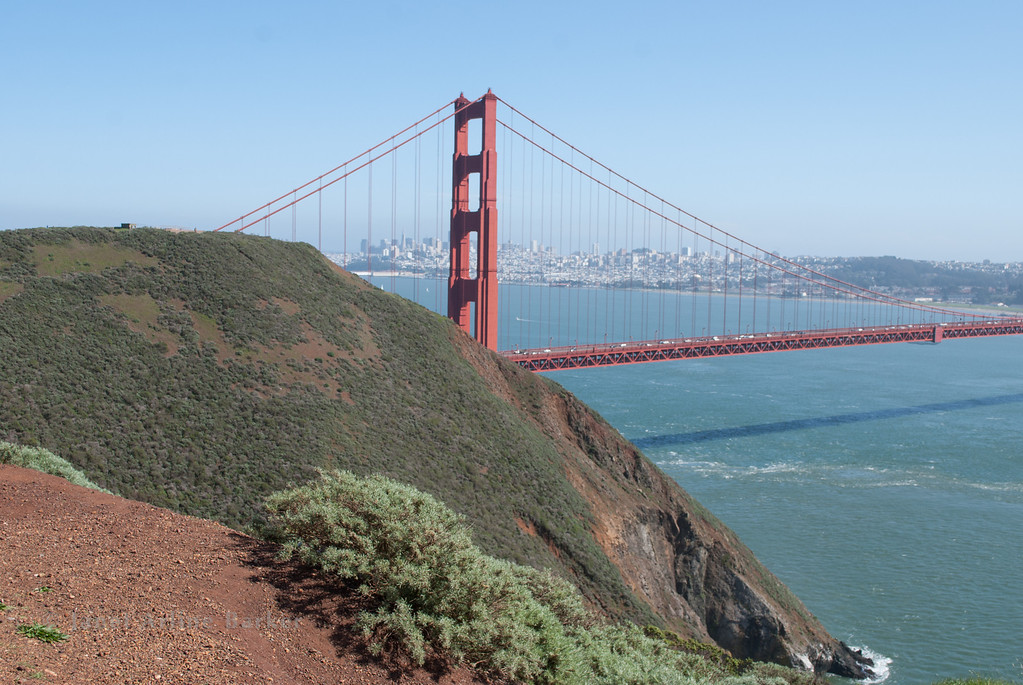 SF views from Marin Headlands-0011-140314