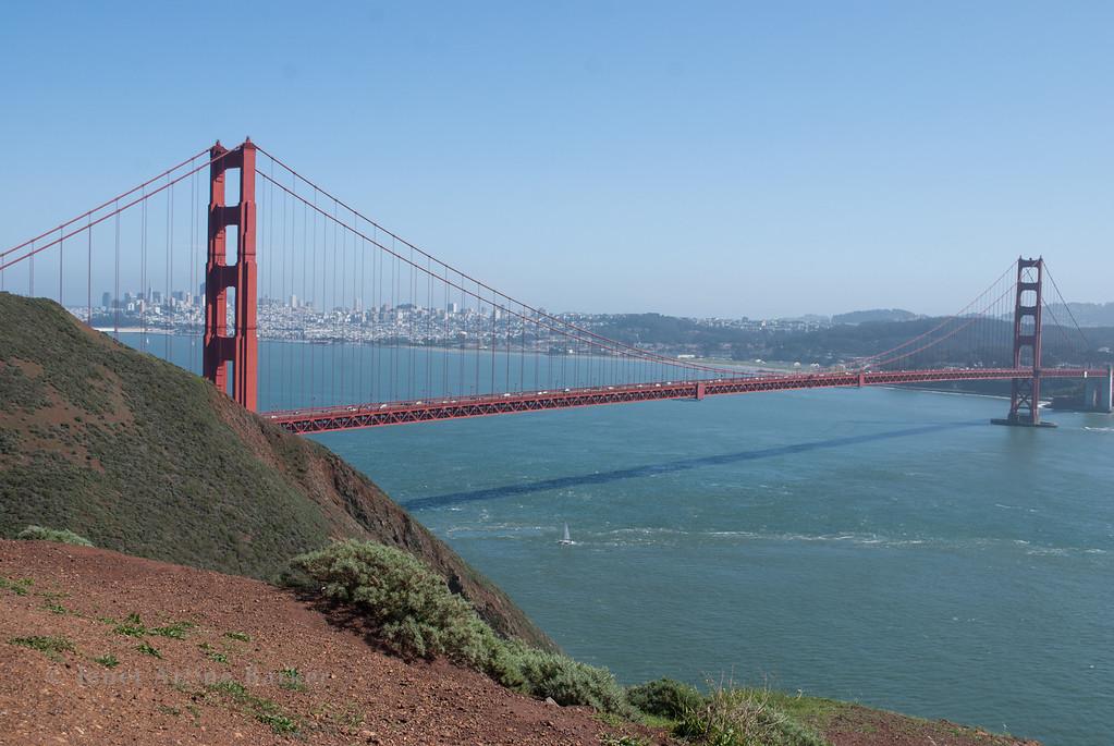 SF views from Marin Headlands-0012-140314