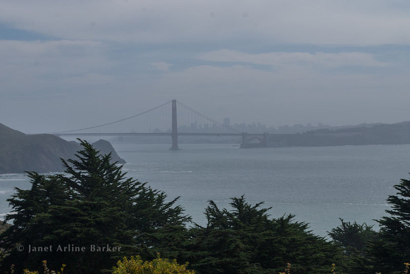 SF views from Marin Headlands-0005-140314