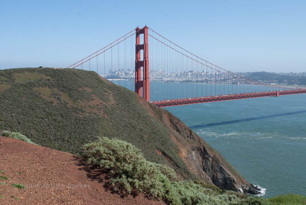 SF views from Marin Headlands-0010-140314