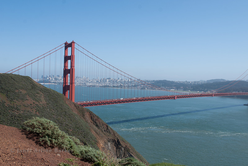SF views from Marin Headlands-0008-140314