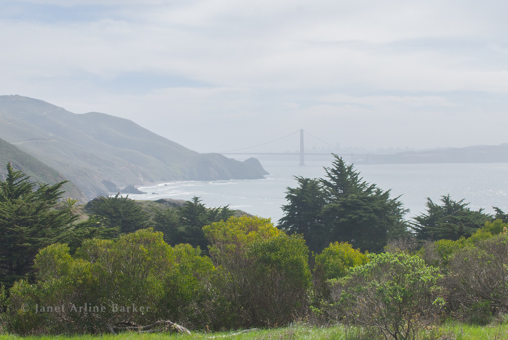 SF views from Marin Headlands-0007-140314