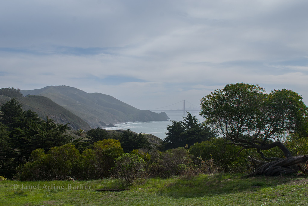 SF views from Marin Headlands-0006-140314