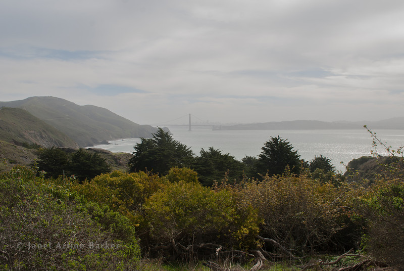 SF views from Marin Headlands-0003-140314