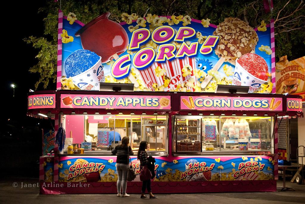 DSC_4703-SM Fair-popcorn