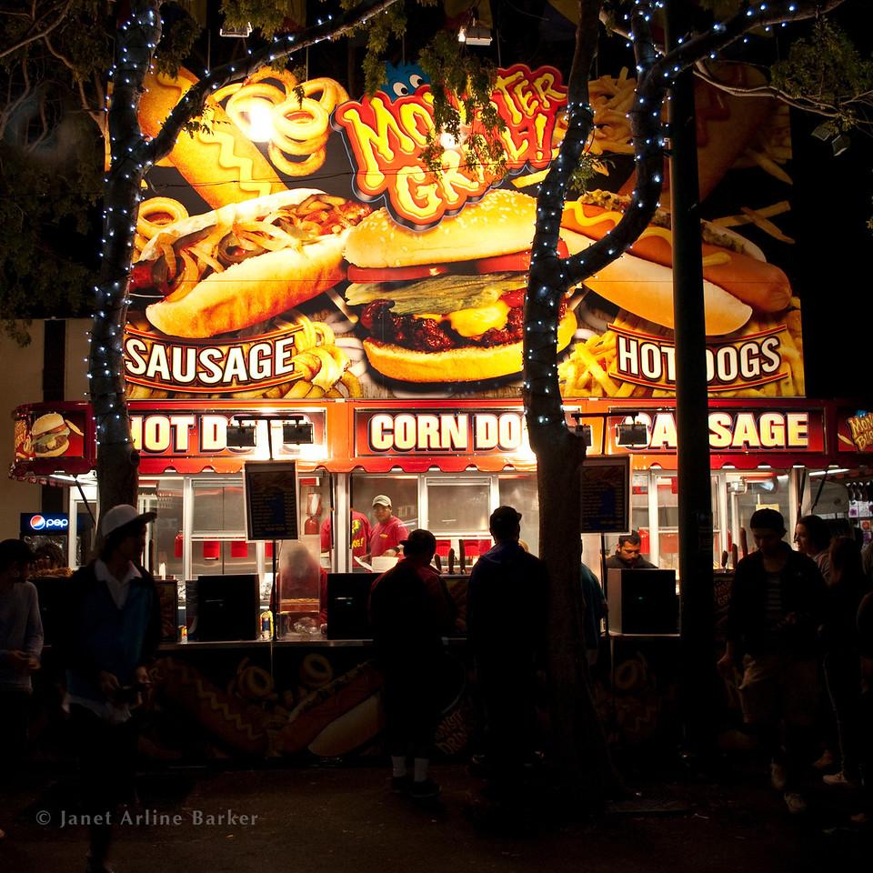 DSC_4625-SM Fair-sausage