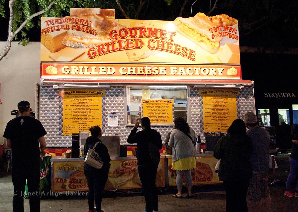 DSC_4615-SM Fair-Cheese