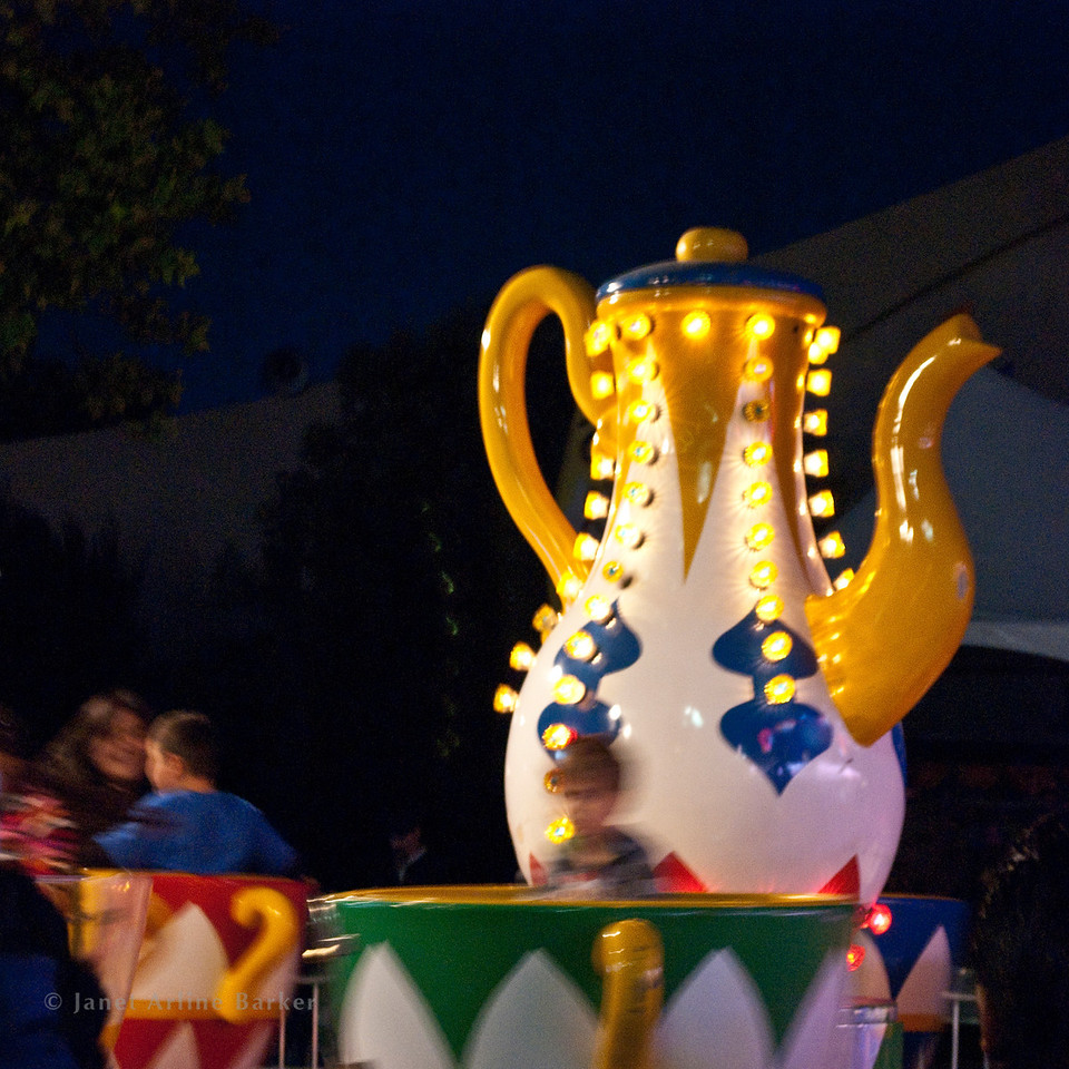 DSC_4578-SM Fair-teacups