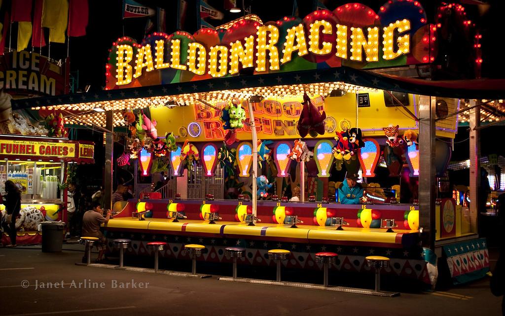 DSC_4828-SM Fair-balloon