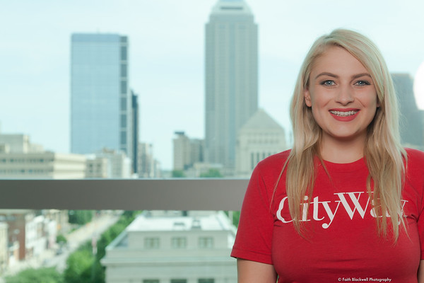 FBP for CityWay-FINAL-1