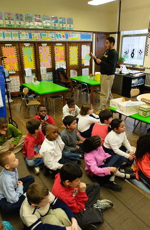 CITYYEAR013102 CONLEY SCHOOL FOR ANNUAL REPORT