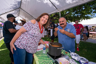 PBL03511_DVLP CHILI COOK OFF