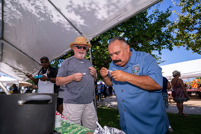 PBL03509_DVLP CHILI COOK OFF