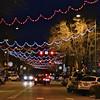 DJRI_copyright_2012-12-11@17-15-01