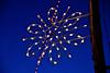 DJRI_copyright_2012-12-11@17-00-32