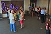 DJRI_copyright_2012-06-08@18-09-12
