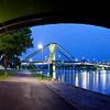 Frankfurt am Main, Hessen, Germany, Deutschland