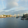 London Panoramas, London, United Kingdom, Architect: not applicable, 2013.