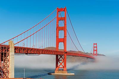 San-Francisco-4574