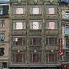 """The Savoy. Hotel Savoy på Vesterbrogade, København, Danmark. Digitalt manipuleret med impasto i Corel Painter. Visit the <a href=""""http://eng.savoyhotel.dk/default.asp?pid=63""""target=""""_blank"""">Savoy website</a>"""