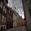Magstræde<br /> København, Danmark