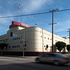 CocaCola Building - LA
