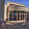 Lakewood Community Center