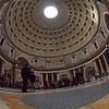 Pantheon 3.