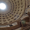 Pantheon 5.