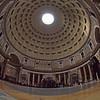 Pantheon 2.
