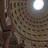 Pantheon 4.