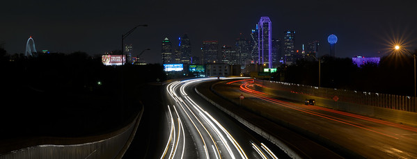 Dallas Westside