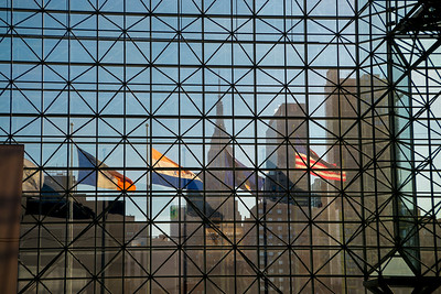 empire_state_from_javits