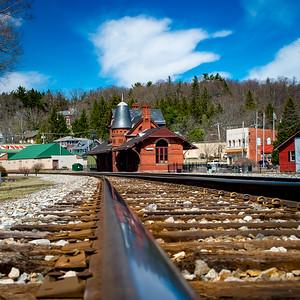 oakland_train_station_2