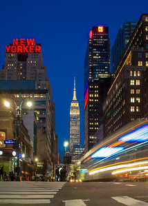 empire_state_new_yorker_34thv3