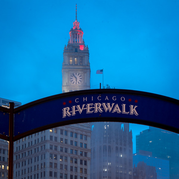 chicago_riverwalk-8443
