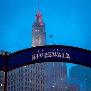 chicago_riverwalk-8443