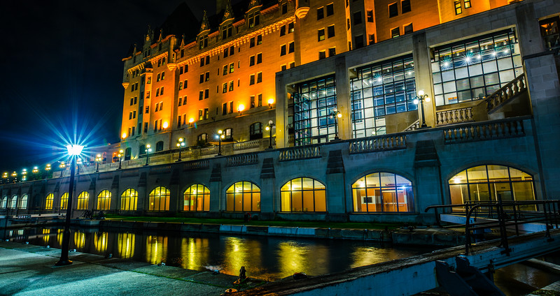 ChateauLaurier01