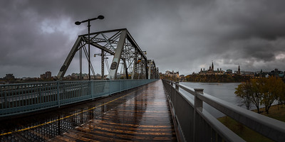 20181103_D808274-HDR-Pano