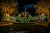 Broadmoor_front_xmas2-no