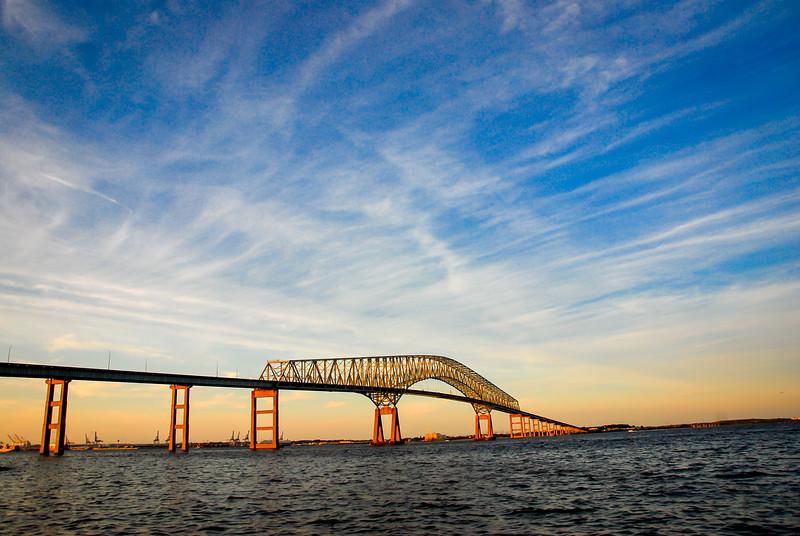 francis_scott_key_bridge