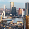 NL-Netherlands-South Holland-Rotterdam-14 november 2018