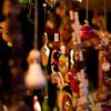 Weihnachtsmarkt in Seligenstadt