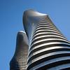 Absolute Towers Mississauga Toronto